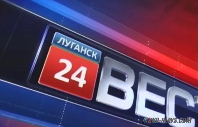 тв азербайджан прямой эфир 12