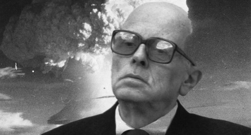 andrey sakharov Andrey sakharov: andrey sakharov, soviet nuclear theoretical physicist who won the 1975 nobel peace prize as an outspoken advocate of human rights and civil liberties.