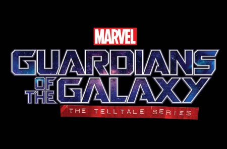 В трейлере Guardians of the Galaxy: The Telltale Series Стражи Галактики вс ...