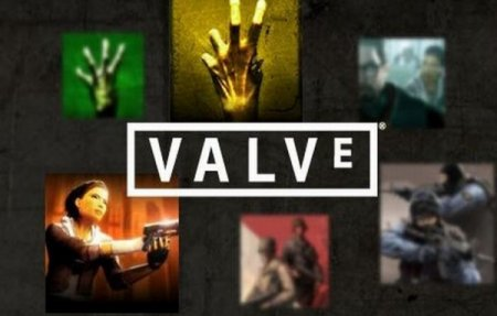 Valve закрыла Steam Greenlight и запускает Steam Direct