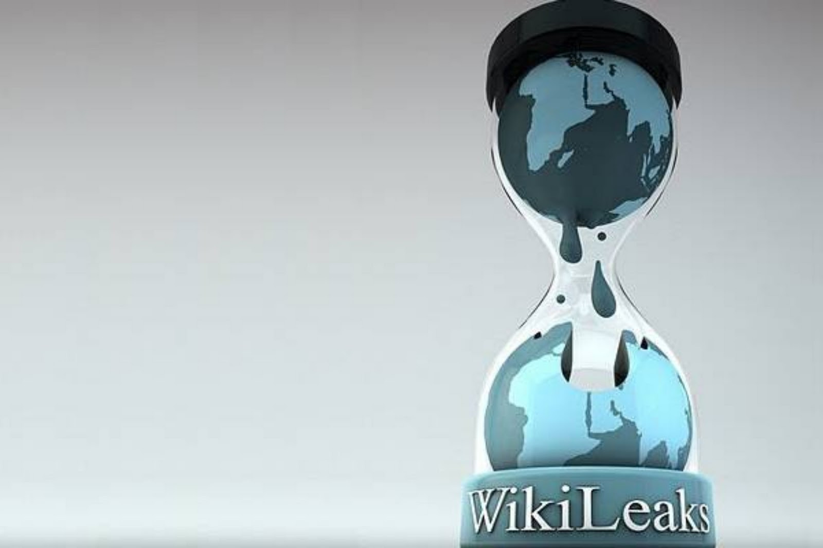 wiki leaks News about wikileaks commentary and archival information about wikileaks from the new york times.